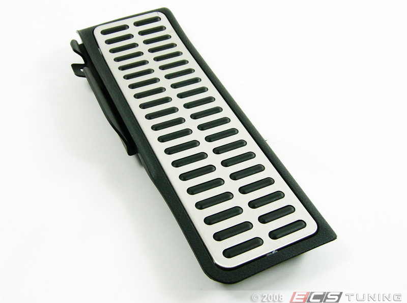 how to choose a foot pedal