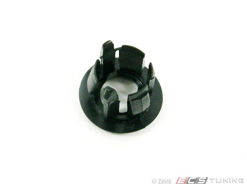 Superior ... ES#102913   51418408567   Door Lock Pin Trim   Priced Each   Push Trim  ...