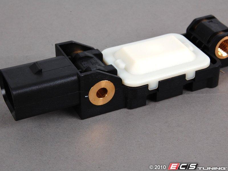 Ford Explorer Air Intake Sensor On 94 Dodge Dakota Fuel Pump Diagram