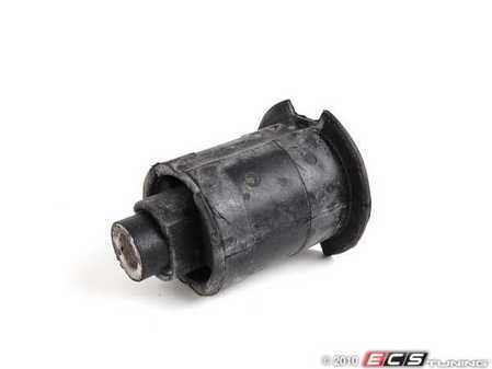 ES#2162686 - 33311129144 - Subframe Mount Bushing - Priced Each - Mounts the subframe to the body, 2 required - FEQ - BMW