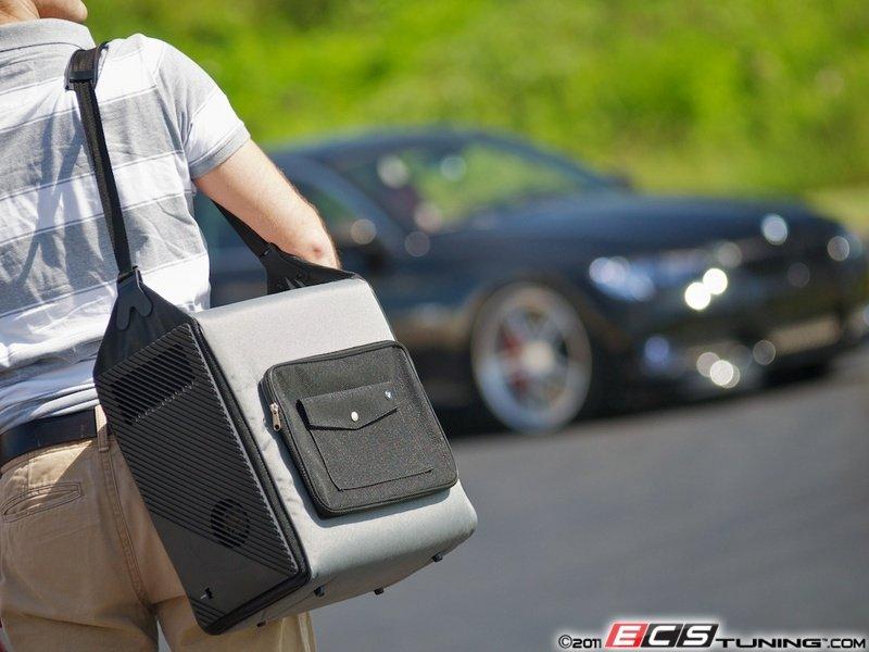 Ecs news bmw lifestyle cool bags voltagebd Images