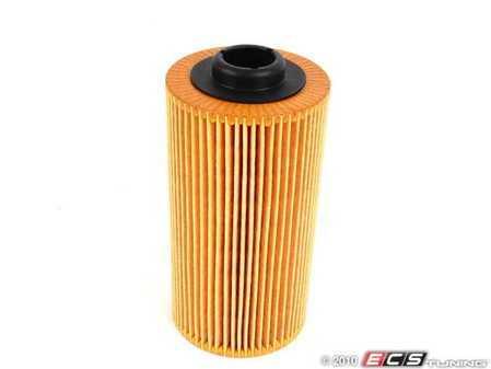 ES#1964891 - W01331633935 - Oil Filter Kit - Bosch -