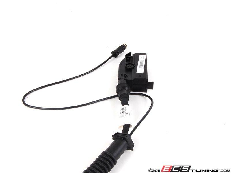 genuine mercedes 1405401132 engine wiring harness