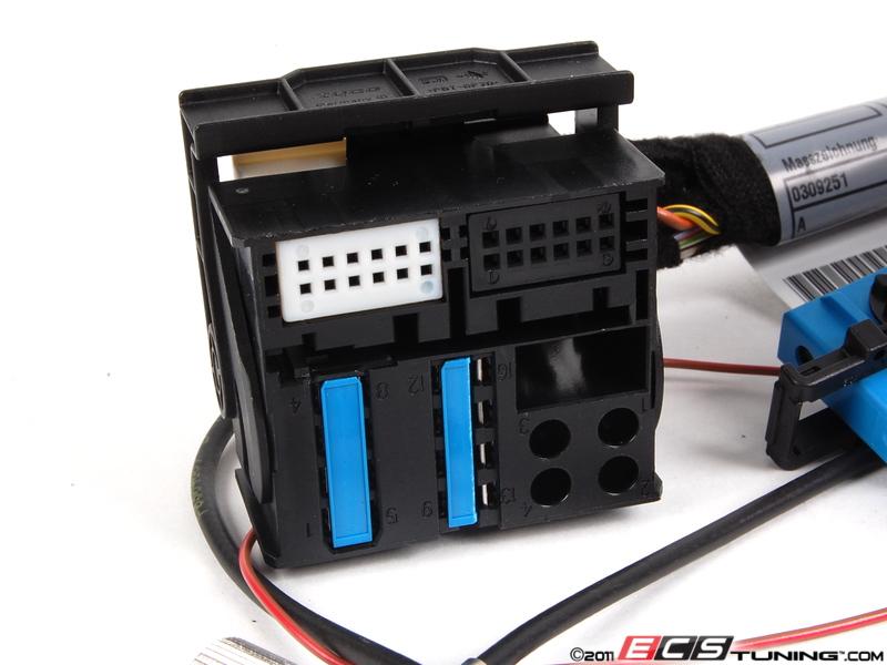boardmonitor pinouts to bm54 radio module. Black Bedroom Furniture Sets. Home Design Ideas