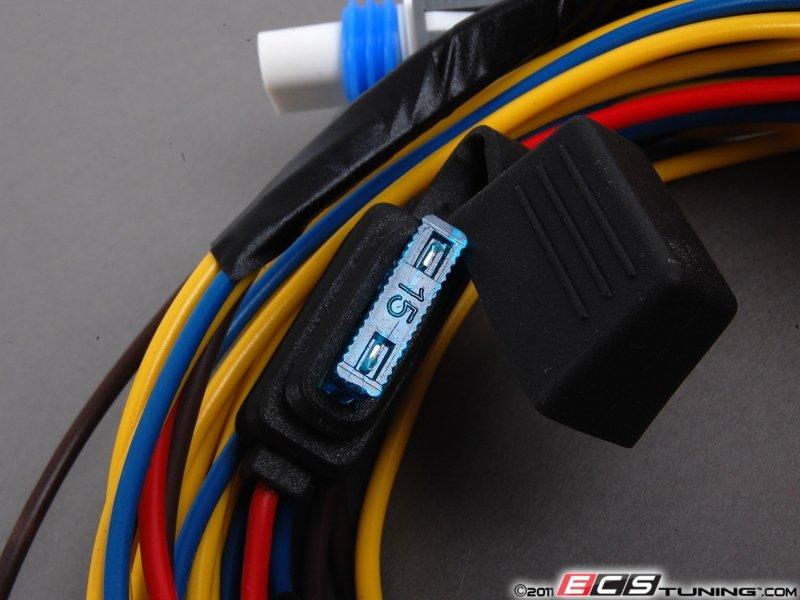 183640_x800 ecs 1k0998010 ecs mkvi jetta fog light wiring harness 9006 bulbs ecs wiring harness at gsmx.co