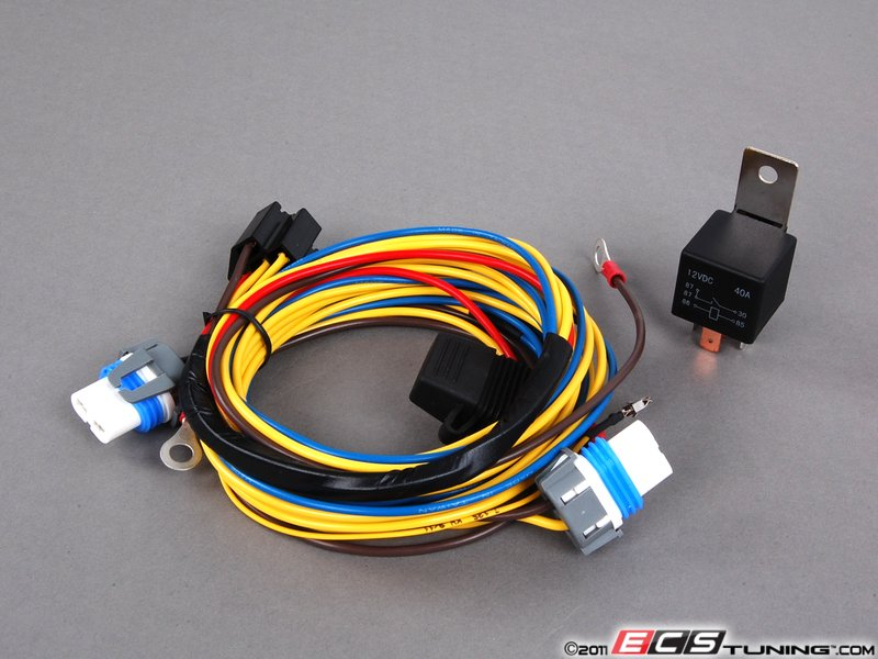 183708_x800 ecs 1k0998010 ecs mkvi jetta fog light wiring harness 9006 bulbs 9006 wire harness at nearapp.co