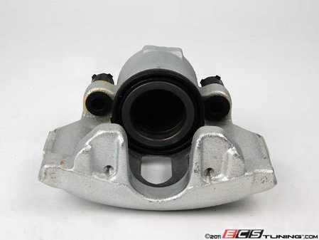 ES#1593 - 8E0615123A - Front Brake Caliper - Left - Restore stopping power - ATE - Audi Volkswagen
