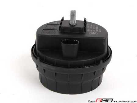 ES#2217768 - 65759243750 - Alarm Siren - Factory replacement for your malfunctioning alarm - Genuine BMW - BMW