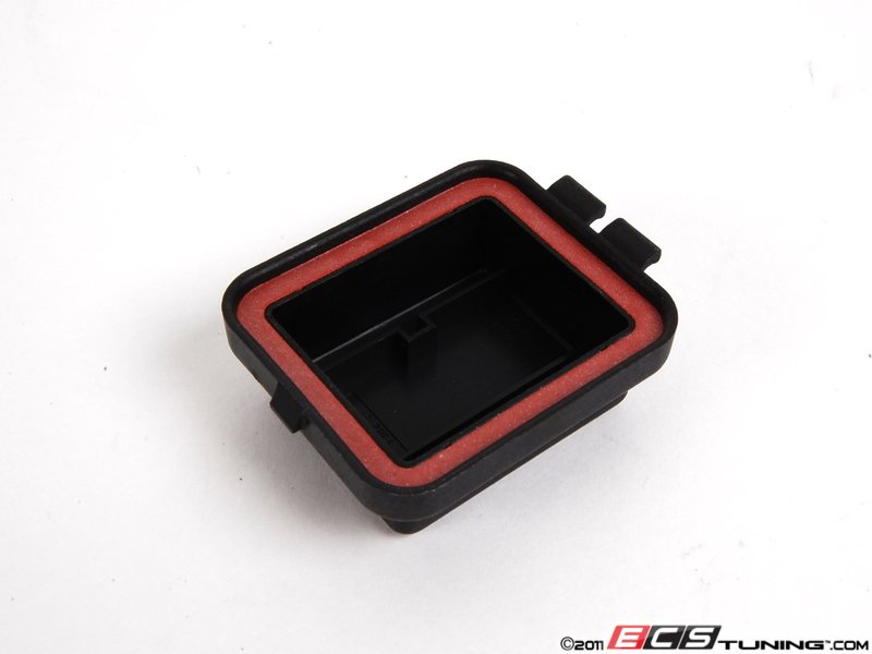 genuine bmw 61131382197 fuse holder cover 61 13 1 382. Black Bedroom Furniture Sets. Home Design Ideas