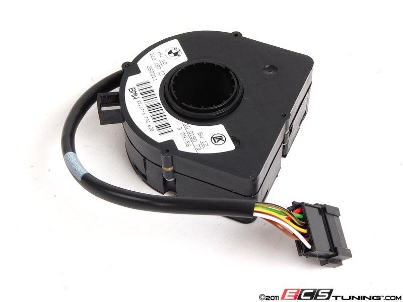 Genuine Bmw 32306793632 Steering Angle Sensor 32 30 6 793 632