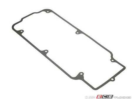 ES#258963 - 11121734276 - Valve Cover Gasket - Stop those annoying leaks in your engine bay - Elring - BMW