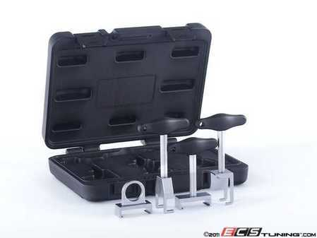 ES#2221251 - ICR-01-04 - Ignition Coil Puller Kit - 4 Pieces - The proper tools to remove your coil packs - Schwaben - Audi Volkswagen