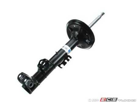 ES#523309 - 22-044198 - B4 Front Strut Assembly - Left - Engineered to restore original performance and handling. German-made with world-famous Bilstein quality and a limited lifetime warranty! - Bilstein - BMW