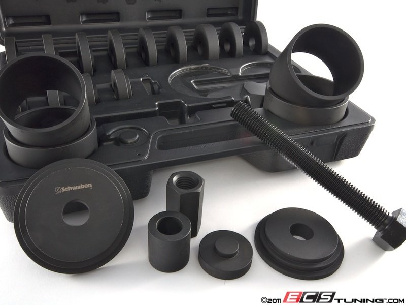 Ecs News Bmw Schwaben Tools Back In Stock Page 3