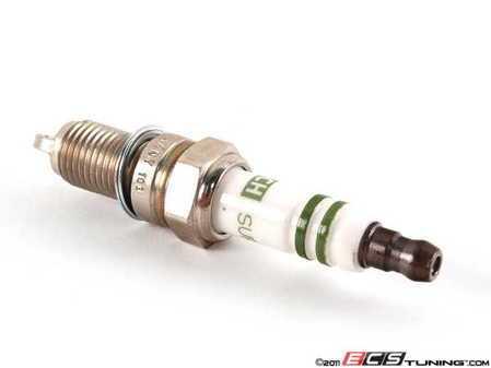 ES#2168000 - YR6LDE - Spark Plug - Priced Each - Bosch -