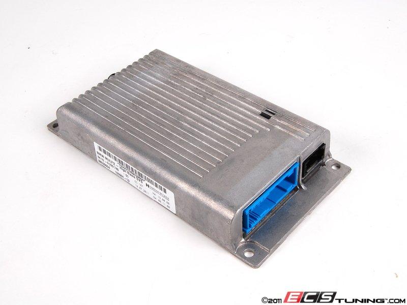 Genuine Bmw 84109229740 Ulf Module High Priced Each