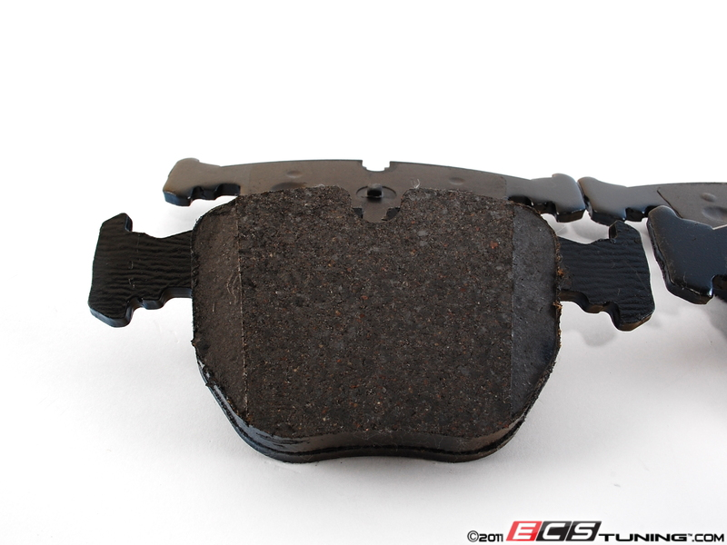 Buy Pbr Brake Pads for as low as $2.95 at