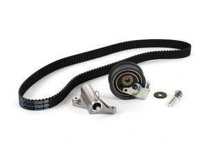 ES#541 - 058198479 - Timing Belt Kit - Standard - Includes the basic components to service your timing belt. - Ina - Audi Volkswagen