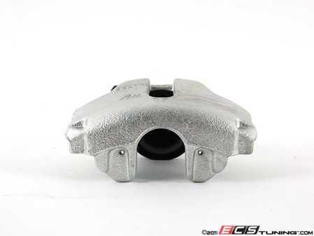 ES#1892311 - 4B0615123 - Front Brake Caliper - Left - Remanufactured unit, no core charge - ATE - Audi