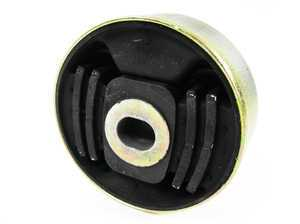 ES#56732 - 33172228425 - Differential Mount Bushing - Located in the rear differential mount - Genuine BMW - BMW