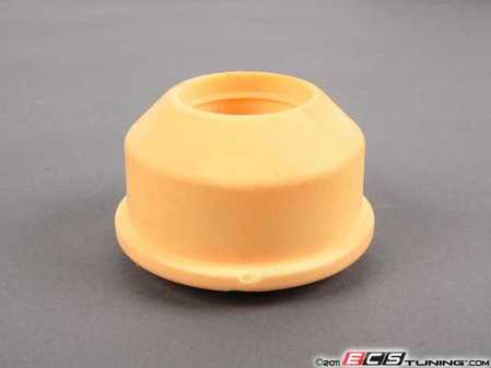 ES#205352 - 3B7412377A - Front Upper Strut Mount - Priced Each - Don't deal with clunking or rattling noises - Febi - Volkswagen