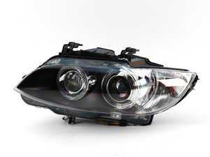 Bmw E92 M3 S65 4 0l Headlights Page 1 Ecs Tuning