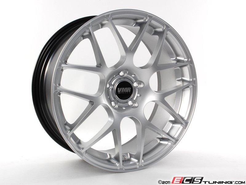 Vmr V13365kt 20 Quot V710 Wheels Set Of Four