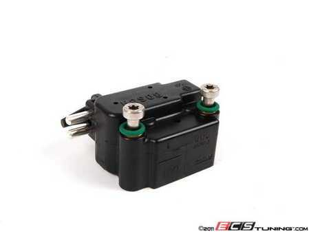 ES#2603239 - 0000703962 - EHA (Electro-Hydraulic Actuator) Valve - Located on the fuel distributor - Bosch - Mercedes Benz