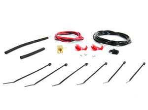 ES#259466 - CON007 - TDI Boost Gauge Install Kit - VDO -