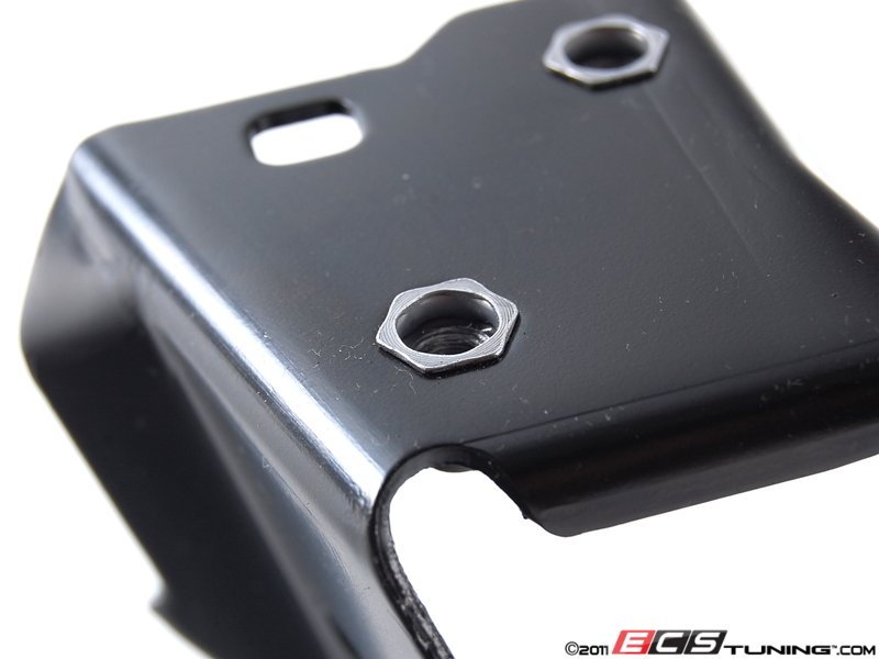 Genuine mercedes benz 2206204714 bumper support bracket for Mercedes benz helpline