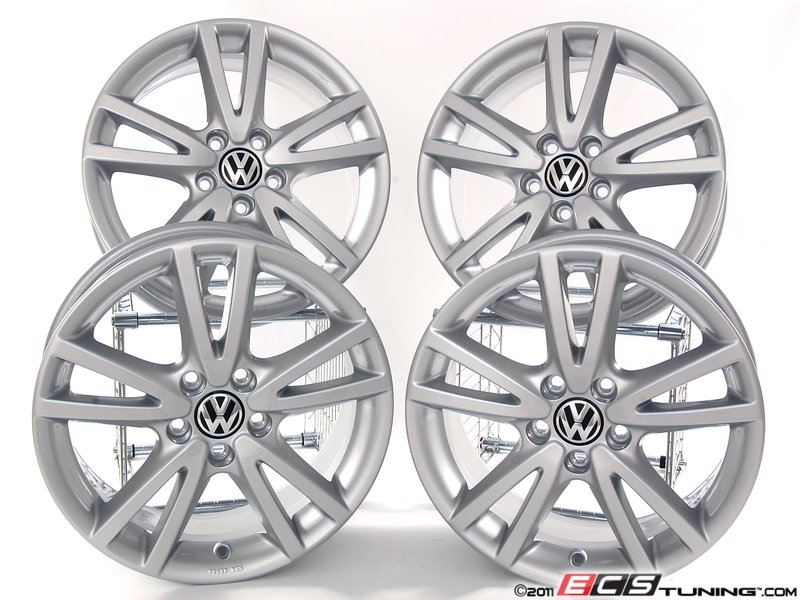 used id factory wheels category audi tires silver oem view need catalog motorsports product s speed
