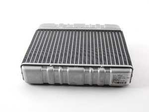 ES#177263 - 64118372783 - Heater Core - Transfers heat to the cabin of the vehicle - Genuine BMW - BMW