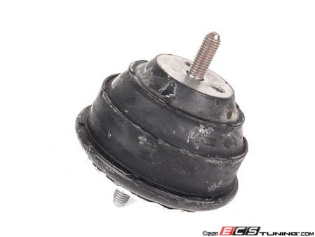 ES#27517 - 11812283798 - Engine Mount - Priced Each - Keep your engine securely mounted - Genuine BMW - BMW