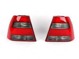Es 3269 04jglitlk Gli Tail Light Set Lights From 2004 5