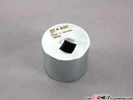 ES#199399 - 83300494002 - Rear Toe Adjustment Tool - Priced Each - Set the toe on your MINI - Genuine MINI - MINI