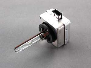 Flosser D1S Xenon Bulb