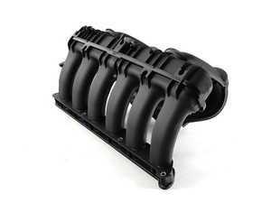 ES#25820 - 11617559523 - Intake Manifold - Restore factory intake performance to your BMW - Genuine BMW - BMW