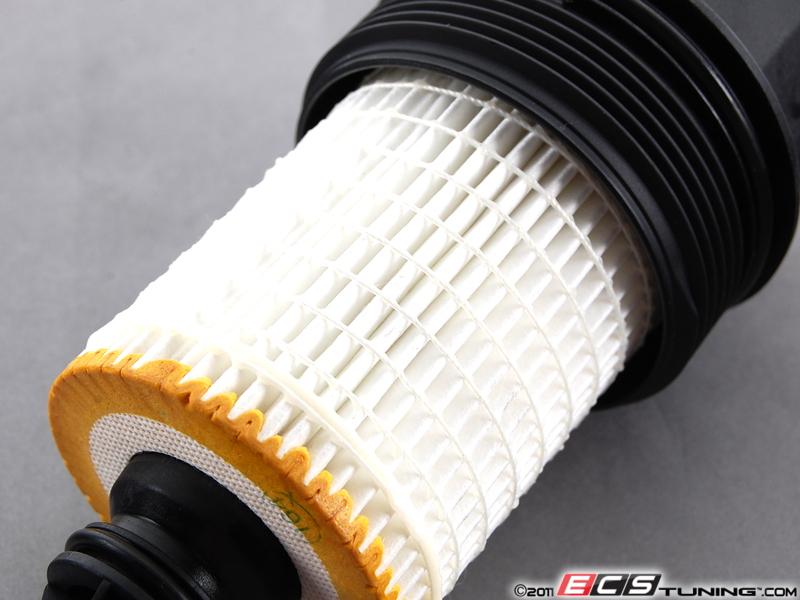 Genuine mercedes benz 1121800710 oil filter housing cap for Mercedes benz approved oil list