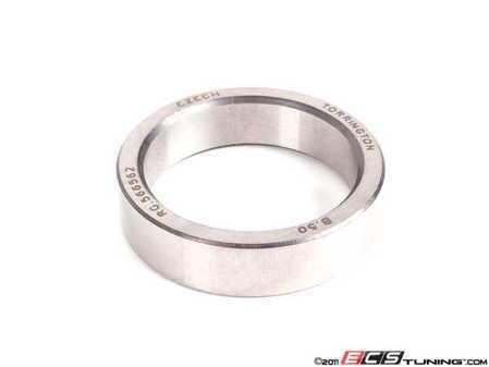 ES#1966959 - W01331636076 - Crankshaft Seal Spacer - (NO LONGER AVAILABLE) - Febi -