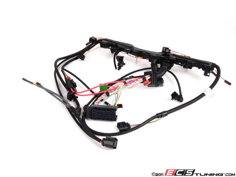 216055_x800 genuine bmw 12517566507 fuel injection harness (12 51 7 566 507) wiring harness for fuel injection at mifinder.co