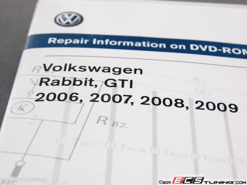 ecs news vw mkv gti bentley service manuals. Black Bedroom Furniture Sets. Home Design Ideas