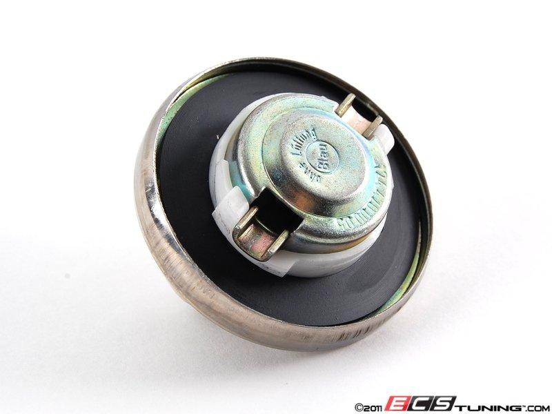 Genuine mercedes benz 1244700005 fuel filler cap for Mercedes benz gas cap