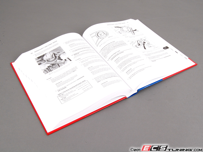 e30 service manual browse manual guides u2022 rh trufflefries co bmw 3 series e30 service manual pdf bmw e30 owners manual