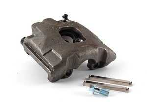 ES#2515276 - W01331903253KIT - Brake Caliper - Includes $55 Refundable Core Charge - World Brake Resource -