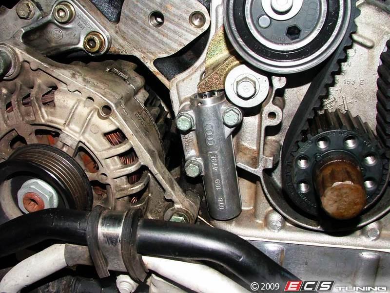 Genuine Volkswagen Audi - 078109479E - Timing Belt Damper on daihatsu timing belt, audi brake pads, cadillac timing belt, audi grille, audi muffler, audi valve cover gasket, audi radiator, audi timing chain, a6 timing belt, audi spark plugs, mustang timing belt, audi water pump, mini timing belt, dodge timing belt, 2002 camry timing belt, mercedes benz timing belt, geo timing belt, audi control arm, mitsubishi timing belt, audi fuel pump, audi alternator, chevrolet timing belt, sterling timing belt, porsche timing belt, jetta timing belt, audi struts, fiat timing belt, boxster timing belt, bmw timing belt, audi catalytic converter, gmc timing belt, audi oxygen sensor, smart timing belt, audi thermostat, audi repair manual, infiniti timing belt, audi oil filter, audi exhaust,