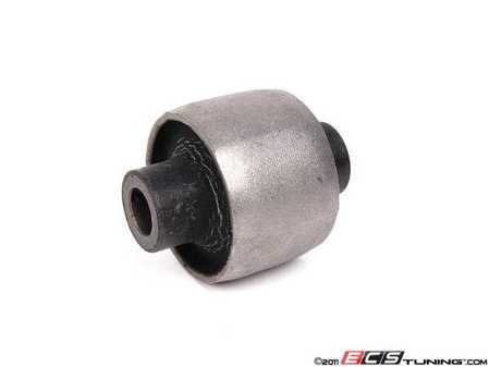ES#4267 - 431407183A - Control Arm Bushing - Inner - Bushing on front control arm were it bolts to sub frame - FEQ - Audi