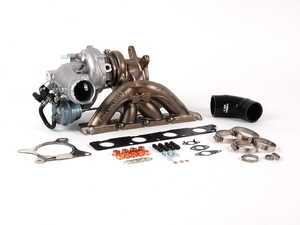 ES#2568871 - T2100011 - K04 Turbo Kit - No Software - APR S3 K04 turbo kit without any software or fuel pump - APR - Audi Volkswagen