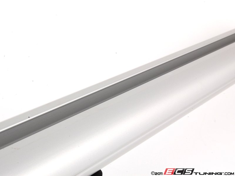 Universal Anti Theft Car Roof Bars For Cars Without Rails Locking