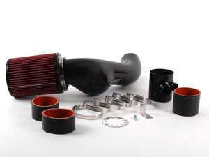 ES#11709 - ci100018 - Cold Air Intake - (NO LONGER AVAILABLE) - Great performance & looks for your 2.5L - Carbonio -