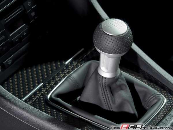 AUDI A4 B7 S4 New Genuine Gear Shift Knob S-Line 6-Speed 8E0863278DGTAV 2008